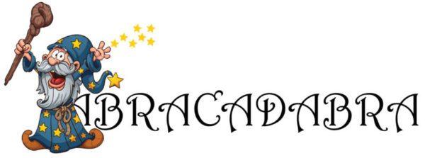 Abracadabra online prodavnica dečijih igračaka